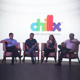 https://www.indiantelevision.com/sites/default/files/styles/340x340/public/images/tv-images/2016/11/10/Reliance-Chillx.jpg?itok=mbnZ1s7O
