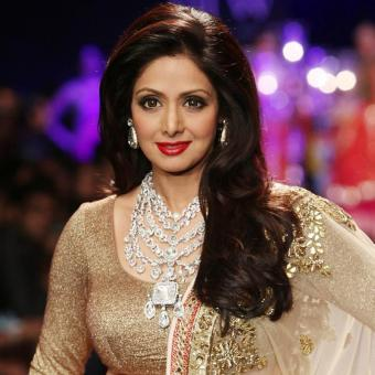 https://www.indiantelevision.com/sites/default/files/styles/340x340/public/images/tv-images/2016/11/10/Sridevi.jpg?itok=VhzKpXPL