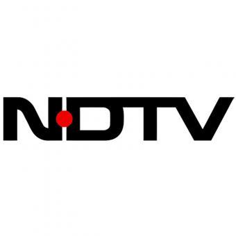 https://www.indiantelevision.com/sites/default/files/styles/340x340/public/images/tv-images/2016/11/10/Untitled-1_15.jpg?itok=NiZ9-4NB