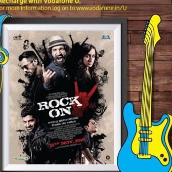 https://www.indiantelevision.com/sites/default/files/styles/340x340/public/images/tv-images/2016/11/11/rock-on-800x800.jpg?itok=ffOQTHeF