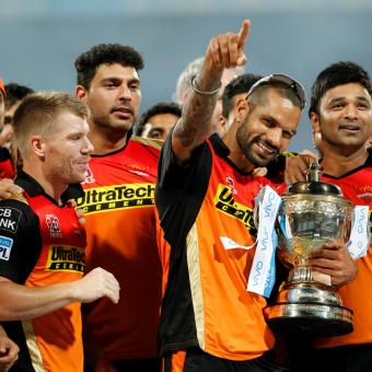 https://www.indiantelevision.com/sites/default/files/styles/340x340/public/images/tv-images/2016/11/11/sunrisers-800x800.jpg?itok=EgpzGlAm