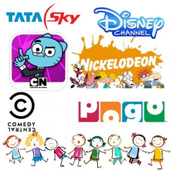 https://www.indiantelevision.com/sites/default/files/styles/340x340/public/images/tv-images/2016/11/12/childrens-day.jpg?itok=yuRVpQRP