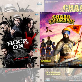 https://www.indiantelevision.com/sites/default/files/styles/340x340/public/images/tv-images/2016/11/14/box-office.jpg?itok=ii5aKyo6