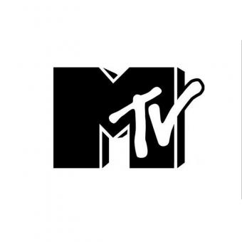 https://www.indiantelevision.com/sites/default/files/styles/340x340/public/images/tv-images/2016/11/15/MTV%20Networks.jpg?itok=yfVm4XYO