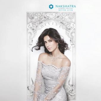 https://www.indiantelevision.com/sites/default/files/styles/340x340/public/images/tv-images/2016/11/15/Nakshatra.jpg?itok=FpkTZhBD