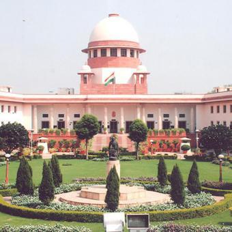 https://www.indiantelevision.com/sites/default/files/styles/340x340/public/images/tv-images/2016/11/15/Supreme-Court-800x800.jpg?itok=VHZx1gvA