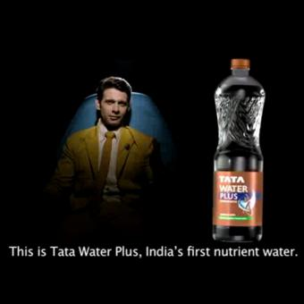 https://www.indiantelevision.com/sites/default/files/styles/340x340/public/images/tv-images/2016/11/15/Tata%20Water.jpg?itok=0pjOT6SN