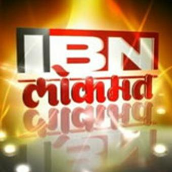 https://www.indiantelevision.com/sites/default/files/styles/340x340/public/images/tv-images/2016/11/15/Untitled-1_27.jpg?itok=Znu_rt9z