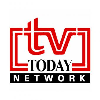 https://www.indiantelevision.com/sites/default/files/styles/340x340/public/images/tv-images/2016/11/15/Untitled-1_35.jpg?itok=Qx59drN6