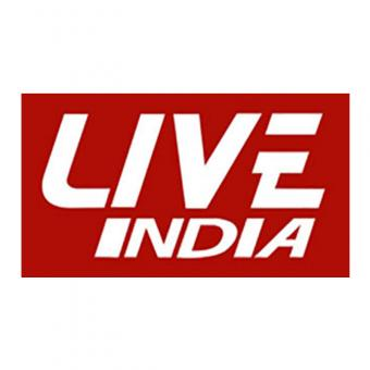 https://www.indiantelevision.com/sites/default/files/styles/340x340/public/images/tv-images/2016/11/16/Untitled-1_25.jpg?itok=ccTg60CQ