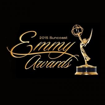 https://www.indiantelevision.com/sites/default/files/styles/340x340/public/images/tv-images/2016/11/17/Emmy%20awards.jpg?itok=EjY3n1tR