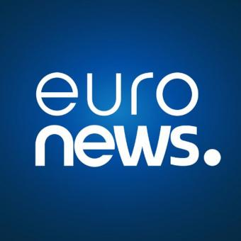 https://www.indiantelevision.com/sites/default/files/styles/340x340/public/images/tv-images/2016/11/17/euronews.jpg?itok=CV_hHwIC
