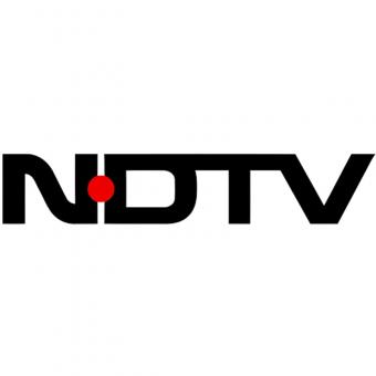 https://www.indiantelevision.com/sites/default/files/styles/340x340/public/images/tv-images/2016/11/18/Untitled-1_13.jpg?itok=1FSzYx96