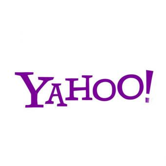 https://www.indiantelevision.com/sites/default/files/styles/340x340/public/images/tv-images/2016/11/18/Yahoo%21.jpg?itok=OkOCxNat