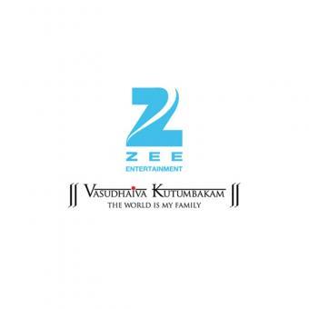 https://www.indiantelevision.com/sites/default/files/styles/340x340/public/images/tv-images/2016/11/18/zee%20tv.jpg?itok=tKjlZEcp