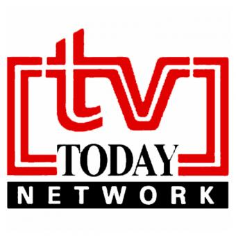 https://www.indiantelevision.com/sites/default/files/styles/340x340/public/images/tv-images/2016/11/21/Untitled-1_25.jpg?itok=ab-VhC-U