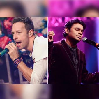 https://www.indiantelevision.com/sites/default/files/styles/340x340/public/images/tv-images/2016/11/21/coldplay-arrahaman.jpg?itok=_Sy-N_uJ