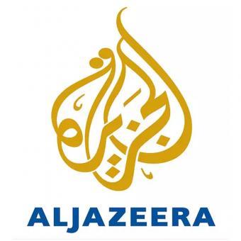 http://www.indiantelevision.com/sites/default/files/styles/340x340/public/images/tv-images/2016/11/22/Al-Jazeera_0.jpg?itok=wcZd5bnS