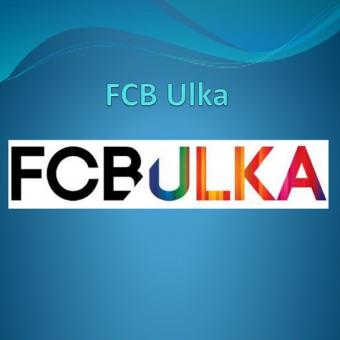 http://www.indiantelevision.com/sites/default/files/styles/340x340/public/images/tv-images/2016/11/22/Draftfcb%2BUlka.jpg?itok=-g_Nmqga