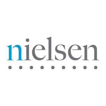 https://www.indiantelevision.com/sites/default/files/styles/340x340/public/images/tv-images/2016/11/22/Nielsen%20Media%20Research.jpg?itok=qahQkMe3