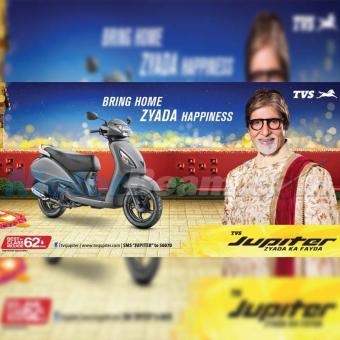 http://www.indiantelevision.com/sites/default/files/styles/340x340/public/images/tv-images/2016/11/22/TVS.jpg?itok=508oJTLj