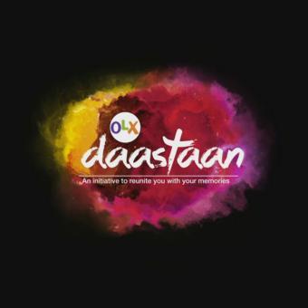 https://www.indiantelevision.com/sites/default/files/styles/340x340/public/images/tv-images/2016/11/22/dastan-800x800.jpg?itok=lXQ-Ilms