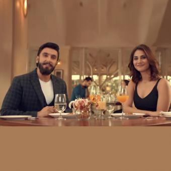 https://www.indiantelevision.com/sites/default/files/styles/340x340/public/images/tv-images/2016/11/23/Befikre.jpg?itok=TuXRbHeu