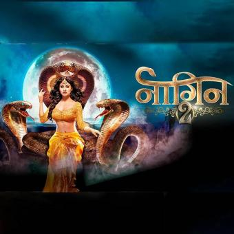 https://www.indiantelevision.com/sites/default/files/styles/340x340/public/images/tv-images/2016/11/25/Naagin2.jpg?itok=tRYZkfsd