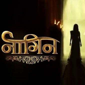http://www.indiantelevision.com/sites/default/files/styles/340x340/public/images/tv-images/2016/11/25/Naggin-800x800.jpg?itok=alAM_uPs
