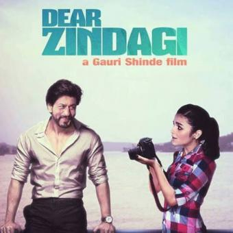 https://www.indiantelevision.com/sites/default/files/styles/340x340/public/images/tv-images/2016/11/25/dear-zindgi-800x800.jpg?itok=rOgmNdHj