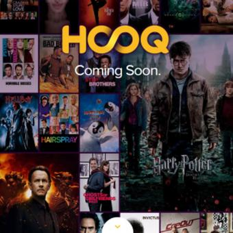 https://www.indiantelevision.com/sites/default/files/styles/340x340/public/images/tv-images/2016/11/25/hooq-800x800.jpg?itok=xz0eyCHP