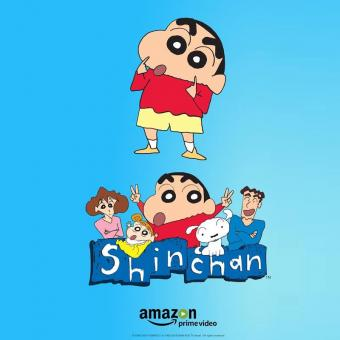 https://www.indiantelevision.com/sites/default/files/styles/340x340/public/images/tv-images/2016/11/25/shinchan-800x800.jpg?itok=dG3-zn6V