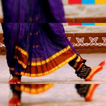https://www.indiantelevision.com/sites/default/files/styles/340x340/public/images/tv-images/2016/11/25/south-India.jpg?itok=TslTLGmp