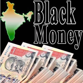 https://www.indiantelevision.com/sites/default/files/styles/340x340/public/images/tv-images/2016/11/28/black-money-800x800.jpg?itok=MWgHdMdT