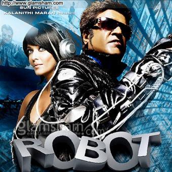 https://www.indiantelevision.com/sites/default/files/styles/340x340/public/images/tv-images/2016/11/28/robot-800x800.jpg?itok=wi5inHpY