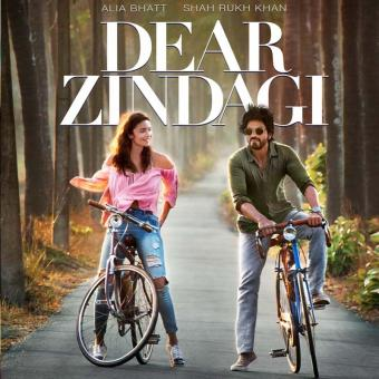 https://www.indiantelevision.com/sites/default/files/styles/340x340/public/images/tv-images/2016/11/29/Dear%20Zindagi.jpg?itok=IBx1IQf_