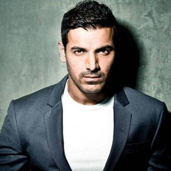 http://www.indiantelevision.com/sites/default/files/styles/340x340/public/images/tv-images/2016/11/29/John-Abraham_0.jpg?itok=rf4fai4V