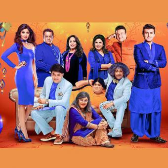 http://www.indiantelevision.com/sites/default/files/styles/340x340/public/images/tv-images/2016/11/29/SET.jpg?itok=1ojSWttd