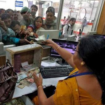 https://www.indiantelevision.com/sites/default/files/styles/340x340/public/images/tv-images/2016/11/29/cash-exchange-800x800.jpg?itok=C1fGatvb