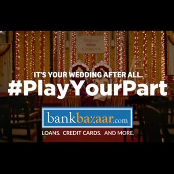 https://www.indiantelevision.com/sites/default/files/styles/340x340/public/images/tv-images/2016/11/30/%23PlayYourPart.jpg?itok=_ZY1l6E2