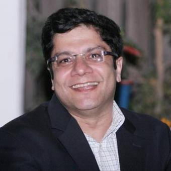 https://www.indiantelevision.com/sites/default/files/styles/340x340/public/images/tv-images/2016/11/30/Ashish-Bagga-800x800.jpg?itok=GTSMz_MT