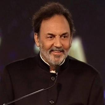 https://www.indiantelevision.com/sites/default/files/styles/340x340/public/images/tv-images/2016/11/30/prannoy-roy-800x800.jpg?itok=Bdzzn1A4