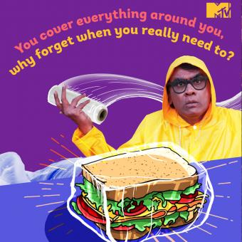 https://www.indiantelevision.com/sites/default/files/styles/340x340/public/images/tv-images/2016/12/01/MTV-uncovers.jpg?itok=hV6kDoP6