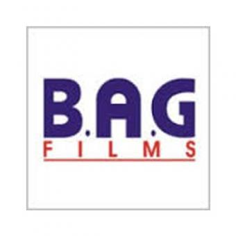 https://www.indiantelevision.com/sites/default/files/styles/340x340/public/images/tv-images/2016/12/01/bag-films_0.jpg?itok=9nIO4_s7