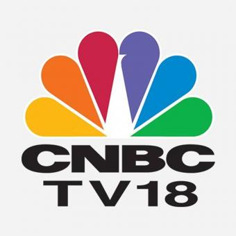 https://www.indiantelevision.com/sites/default/files/styles/340x340/public/images/tv-images/2016/12/01/cnbc-tv18_0.jpg?itok=G-oKrxwS