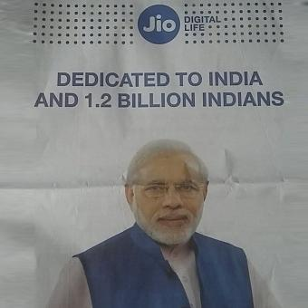 https://www.indiantelevision.com/sites/default/files/styles/340x340/public/images/tv-images/2016/12/03/MODI.jpg?itok=vm9-53yn