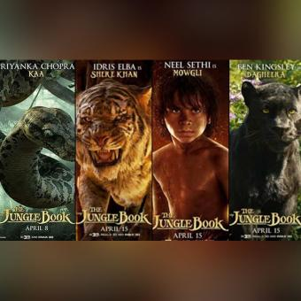 https://www.indiantelevision.com/sites/default/files/styles/340x340/public/images/tv-images/2016/12/06/Jungle-Book-800x800.jpg?itok=OcSYXzSI