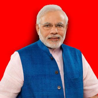 https://www.indiantelevision.com/sites/default/files/styles/340x340/public/images/tv-images/2016/12/06/Narendra-Modi1.jpg?itok=xoAjuTXf