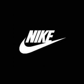 https://www.indiantelevision.com/sites/default/files/styles/340x340/public/images/tv-images/2016/12/06/Nike.jpg?itok=QjsRWx1n