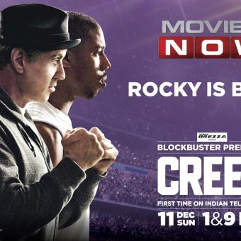 https://www.indiantelevision.com/sites/default/files/styles/340x340/public/images/tv-images/2016/12/08/Creative-Image---Creed.jpg?itok=lF3hNKbN